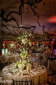 Tree Centerpiece Wedding by 14 Best Natural Romance Decor Images On Pinterest Romance