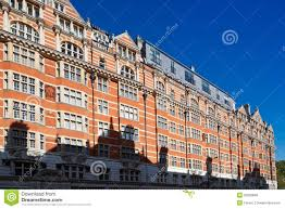 victorian style building royalty free stock photos image 25058968