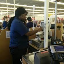 Cvs Help Desk Phone Number For Employees Cvs Pharmacy 82 Photos U0026 58 Reviews Pharmacy 35080 Newark