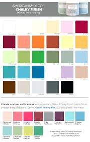 chalkboard paint color awesome images chalkboard paint color
