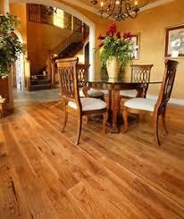 hardwood flooring norwood ma bargain hardwood showroom