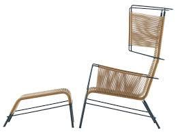 D J Patio Furniture Repair Vinyl Cord For Patio Furniture Best Furiture 2017