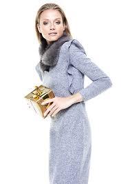 fashion u0026 clothing online shop for women comma