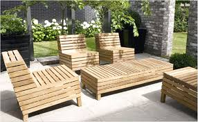 Patio Furniture Lounge Chair Outdoor Furniture Lounge Chairs Design Ideas Arumbacorp Lighting