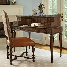 Writing Desk With Chair Pauline Writing Desk Biltmore