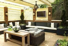home interior lighting interior lighting design aerotalk org