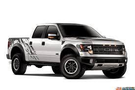 Ford Ranger Truck 4x4 - ford ranger 4 4 2014 modified maxi truck