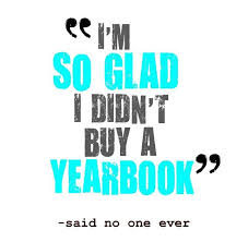 buy a yearbook 109 best yearbook ideas images on yearbook ideas