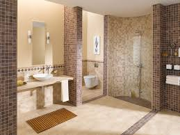 badezimmer bordre beispiel awesome badezimmer in braun mosaik pictures unintendedfarms us