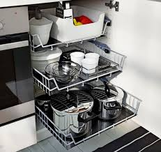 ikea kitchen storage ideas ikea kitchen storage ideas 3 home decoration