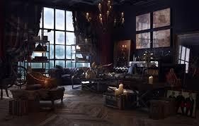 steunk home decor ideas fantastic steunk home decor matt and jentry home design