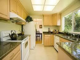 galley kitchen layout ideas kitchen cabinets indian style galley kitchen design galley