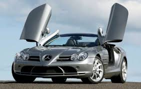 mercedes slr mclaren 2012 price top 10 most expensive cars in the hubpages