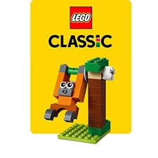 LEGO Tar