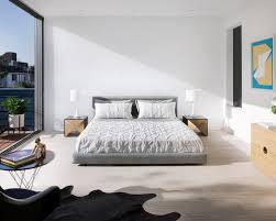 Houzz Bedroom Design Contemporary Bedroom Designs Inspiring Worthy Contemporary Bedroom