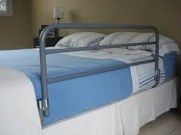 barandillas para camas gu祗a de compra barandillas para camas tecnocio