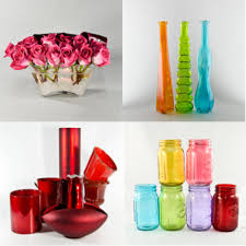 Flowers Glass Vase Glass Vases Wholesale Flowers And Supplies