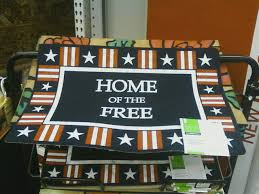 Made In China American Flags Veteran Complained To Lowe U0027s After Discovering That They Were
