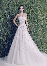 zuhair murad bridal new zuhair murad wedding dresses so fantastic you might