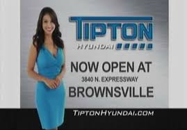 ford commercial actor tipton ford commercial is this a trend rgv news pinterest