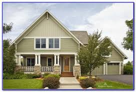 benjamin moore exterior house paint colors painting home