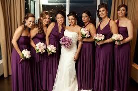 plum wedding dresses how to find popular plum bridesmaid dresses 24 dressi