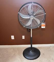 20 inch industrial fan 20 inch high velocity industrial fan heavy duty metal portable