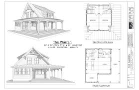 simple a frame house plans 46 best a frame house plans images on and 3 bedroom