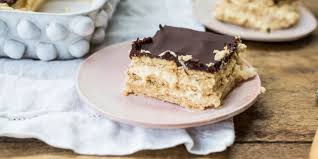 chocolate eclair cake recipe genius kitchen