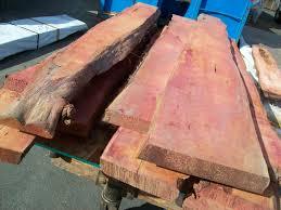 slab wood live edge slabs domestic and woods