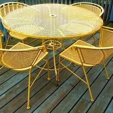 Patio Chair Glides Plastic Outdoor Furniture Glides Patio Furniture Plastic Glides Reality