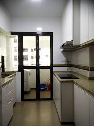 Basic Kitchen Cabinets by Kitchen Cabinets Hdb Flats Kitchen Cabinet Ideas