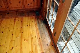dog and hardwood floors old pine floor custom hardwood floors by jeffries
