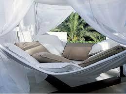 make indoor hammock bed u2014 nealasher chair indoor hammock bed pallet