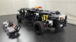 lego technic lego ideas lego technic volkswagen phaeton 6 0 w12