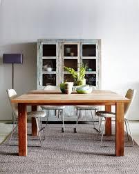 Display Cabinet Furniture Singapore 44 Best Recycled Wood Furniture Images On Pinterest Recycled