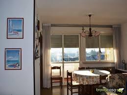 appartamenti pergine appartamenti in vendita a pergine valsugana tn trovacasa net