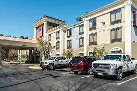 Comfort Inn And Suites Beaufort Sc Book Comfort Suites In Beaufort Hotels Com