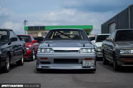 kereta skyline skyline archives speedhunters