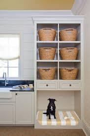 Laundry Hamper Built In Cabinet Best 25 Woven Laundry Basket Ideas On Pinterest Woven Storage