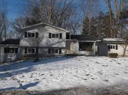 how much to build a house in michigan michigan online property auctions foreclosures for sale auction com