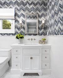 bathroom mirror ideas on wall top 50 best bathroom mirror ideas reflective interior designs