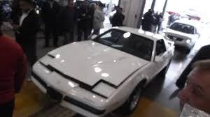 nissan canada richmond bc auto auction experience adesa richmond bc