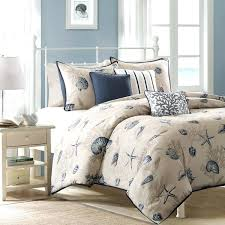 madison park duvet covers park blue cotton printed 6 piece duvet cover set madison park tara
