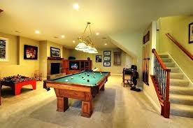 game room ideas pictures fun basement game room ideas optimizing home decor ideas ideal