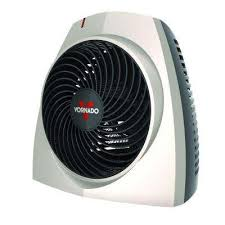 black friday specials home depot 2017 heaters electric heaters space heaters the home depot