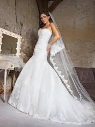 empire du mariage model layla 2014 l empire du mariage robe de mariée