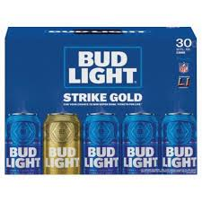 bud light beer can bud light beer can from ralphs instacart