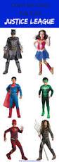 top 25 best toddler superman costume ideas on pinterest toddler