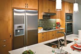 Frameless Kitchen Cabinet Plans Step Out Of Frame Frameless Cabinets Remodeling Cabinets